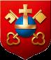 Urząd Miasta Ostrów Wielkopolski