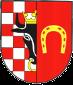 Urząd Gminy Ostrów Wielkopolski