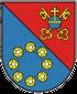 Starostwo Powiatowe Ostrów Wielkopolski
