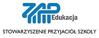 Stowarzyszenie Przyjaciół Szkoły ZAP-Eduakcja
